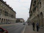 wrocławska ulica