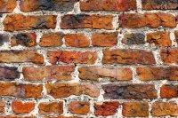 www.wienerberger.pl/cegły-klinkierowe