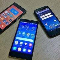www.etuo.pl/etui.html?device_brand%5B0%5D=28&device_model%5B0%5D=236