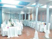 wystrój sali na wesele